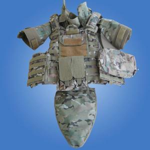 tactical vest tactical body armor ballistic vest kevlar vest bullet proof jacket bulletproof clothing ballistic armor