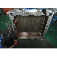 China Injection Mold Maker In China - TTi Plastic Mold Tooling & Plastic Parts Production on sale