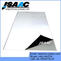 China Stainless steel protective film offer complete protection on sale