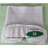 Hat style_Infant phototherapy eye mask,H-L head dicumference 30-38cm Manufactures