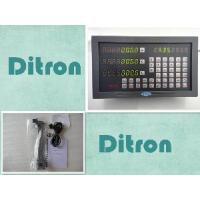 3 Axis Multi-Function Digital Readout (D60-3V) Manufactures
