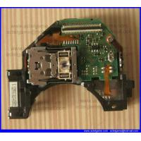 Xbox ONE laser lens B150 Xbox one repair parts Manufactures