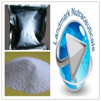 China sell Mifepristone CAS Number:84371-65-3 on sale