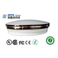 80Ra 26W Kitchen Recessed Led Ceiling Lights with PF 90% 132 pcs Manufactures