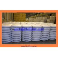 Raw white /HCS PES fiber for Textile and Non-wovens use Manufactures