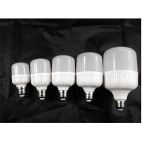 High Wattage LED Bulb Light 5w9w13w18w28w38w48w Manufactures
