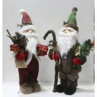 Santa Claus,christmas decorations,christmas gifts,christmas ornaments Manufactures