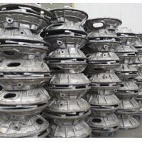 China Low Maintenance Aluminium Die Casting Mould on sale