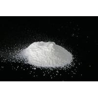 Pharmaceutical Fat Burning Steroids Material Of Cetilistat Powder Cas 282526-98-1 Manufactures