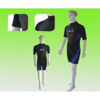 Diving wetsuits for Adult
