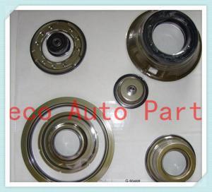 G-9046R - PISTON AUTO TRANSMISSION  PISTON FIT FOR KIT RENAULT AL4 DPO (7PCS) Manufactures