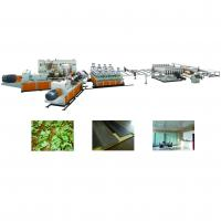 Buy cheap Jwell Plastic Recycling PVC semi-skinning board used for cupboard Plastic from wholesalers