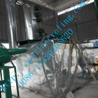 JNC-5 Used engine oil recycling machine To Diesel Fuel Manufactures