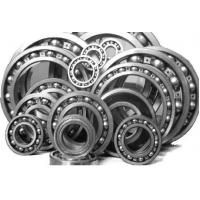 Single row 6202 auto parts NSK Ball Bearings Stainless steel 6202 22000r / min Manufactures