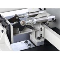 Quality Shoes / Bag High Speed Sewing Machine, Upholstery Industrial Quilting Machine for sale