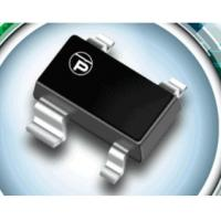 Alpinesemi TVS Diode Array ALPAMDODB5.0A/CA Data Communication Industrial Manufactures