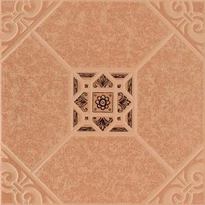 Kitchen Floor Tile (PZ-JH3030) Manufactures