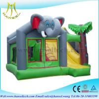 Hansel bounce house,inflatable castles,inflatable castle Manufactures