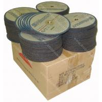 Quality sharpening stone for sale