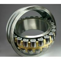 Precision Double Roller Bearing 360*540*180mm , Electric Motor Bearings With Low Noise Manufactures