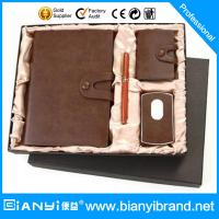 Business gift set,Promotional gift set Manufactures