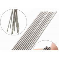 Buy cheap TP316L 1/4'' X 0.049'' X 20FT Bright Annealed Stainless Steel Tube For from wholesalers