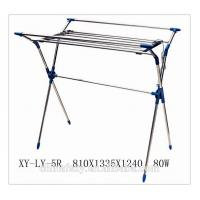 China electric clothes dryer on sale