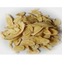 Astragalus Extract,Astragalus Membranaceus,20%, Yellow Brown,50% Polysaccharide,Herbal Extract Manufactures
