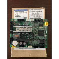 CM402 / 602 Head Angle Card Panasonic Replacement Parts KXFE0004A00 Long Lifespan Manufactures