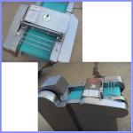 lotus root slicer, banana slicer, carrot slicing machine Manufactures