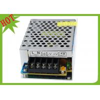 Metal Case Regulated Switching Power supply 12Volt 3A 35W Manufactures