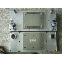 China FPCB Stamping Mould Powder Coating With Projector Measuring on sale