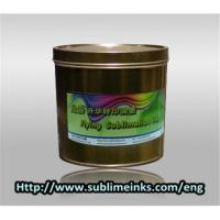 Offset Sublimatic Transfer Four Color Ink for Lithography ( FLYING-FO-GA ) Manufactures