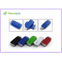 China Custom Twist USB Sticks Personalized Imprinted Promotional Gifts USB Sticks on sale