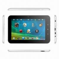 7 Inches Tablet PC Manufactures