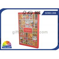Hand Cream Packaging Rigid Gift Box with Fancy Design Printing Gold Foiling Manufactures
