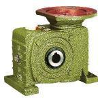 WPDKZ Worm Gear Box Manufactures