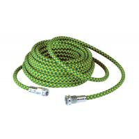 China Lightweight Air And Water Hose For Garden Lawn 3.08lbs / 1.4kgs on sale