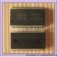 Quality Xbox360 ICS1893BFLF Xbox360 Hynix H26M31001EFR e-Nand for sale