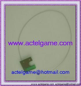 NDSi Internal Antenna Nintendo NDSi repair parts Manufactures