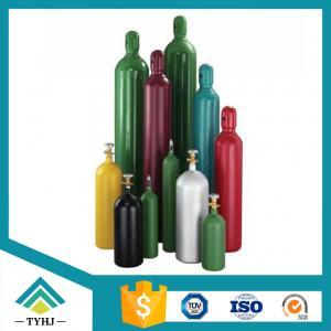 Rofin Laser gas_Calibration Gas_XeF/KrF/NeF/Mixture Gas