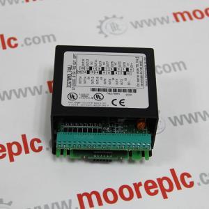 IC693BEM321   GE   The Series 90-30 I/O LINK Master Module  GE IC693BEM321 Manufactures