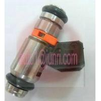 China IWP023 Motorcycle Electronic Fuel Injector 032906031A single stream injectors on sale