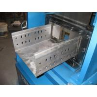 Cable Tray Roll Forming Machine Manufactures