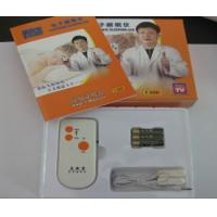 Medical Instrument:  Electronic Sleep Instrument Manufactures