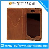 iPhone 5 & 5S Wallet Manufactures