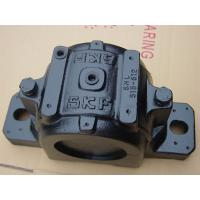 Ball Precision Pillow Block Bearings , SNL 517 Plummer Block Bearings Manufactures