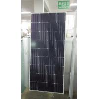 Mono crystall  solar panel 170W/180W/190W/200W  with CE/TUV certificate factory price Manufactures