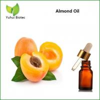 almond body oil,almond carrier oil,almond essential oil,almond oil face moisturizer Manufactures
