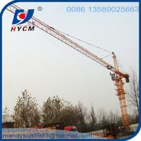 tower cranes for sale in dubai mini tower crane price 4208 Manufactures